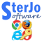SterJo Browser Passwords 1.3 portable