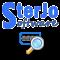 SterJo Password Unmask 1.2 portable