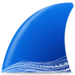 Wireshark 2.6.4 portable