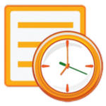 Efficient Reminder Free 5.50.542 portable