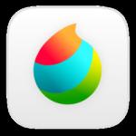 MediBang Paint Pro 19.0 portable
