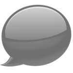 sPortable 7.41/8.29.0.50 Test 1  portable