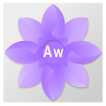 Artweaver Free 6.0.8 portable
