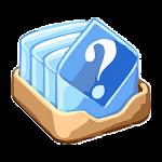 Magic Mail Monitor 2.96 portable