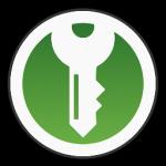 KeePassXC 2.3.4 portable