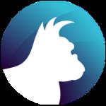 Rambox 0.5.17 portable