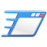 Autorun Organizer 3.01 portable