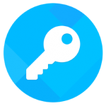 F-Secure KEY 4.6.118 portable