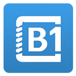 B1 Free Archiver 1.7.120 portable