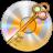 DVDFab Passkey Lite 9.2.1.7 portable