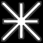 DesktopSnowOK 3.41 portable
