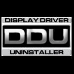 Display Driver Uninstaller 17.0.9.0 portable