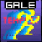 GraphicsGale 2.08.10 portable