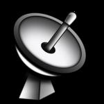 ProgDVB 7.24.3 portable