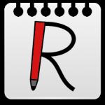 ReText 7.1.0 portable