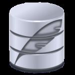 SQLiteStudio 3.1.1 portable