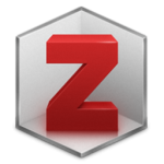 Zotero 5.0.54 portable