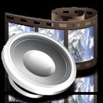 Audio/Video To Exe 2.0.1.0 portable