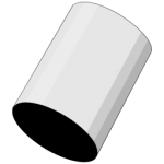 Bitmessage 0.6.3.2 portable