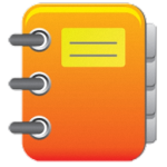 Efficient Diary Free 5.50.542 portable