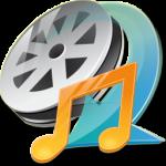 MediaCoder 0.8.55.5938 portable