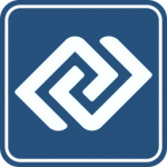DMDE 3.4.2/3.4.3 Beta portable