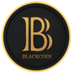 BlackCoin Lore – Wallet 2.12.1.0-02 portable