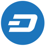 Dash Core – Wallet 0.12.2.3 portable