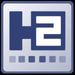 Hydrogen 0.9.7 / 1.0 b1 portable