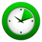 Kapow Punch Clock 1.5.8 portable