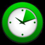 Kapow Punch Clock 1.5.7 portable