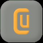 CudaText 1.57.0.0 portable