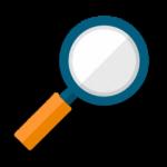 FileSeek 6.1.1 portable