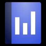NovProg 3.1.5 portable