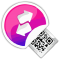 ScanTransfer 1.3.1.0 portable