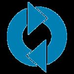 UCheck 2.3.5.0 portable