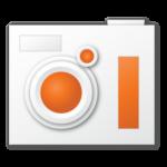 oCam 453.0 portable