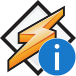 All About Winamp 9.0 portable