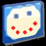 AutoHideDesktopIcons 3.41 portable