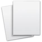 Duplicate File Eraser 2.0.2.0 portable