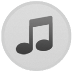 Free AVI to MP3 Converter 1.2 portable
