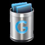 Geek Uninstaller 1.4.5.130 portable