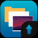 Image Uploader 1.3.1.4318 portable