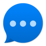 Messenger for Desktop 2.0.9 portable