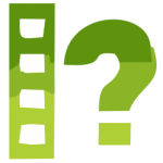 Moo0 Video Info 1.10 portable