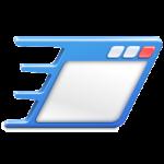 PowerRun 1.3 portable