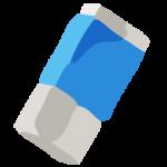 Reset Data Usage 1.2 portable