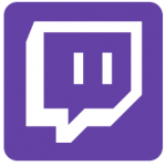 Twitch 7.5.6668.295 portable