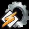 Winamp Tools 9.0 portable