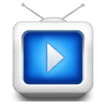Wise Video Player 1.29 portable